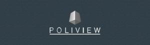 Poliview Cliente Conteúdo Online de Marketing de Conteúdo