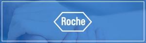 Roche Cliente Conteúdo Online de Marketing de Conteúdo