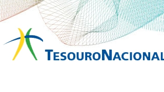 Tesouro Nacional Cliente Conteúdo Online