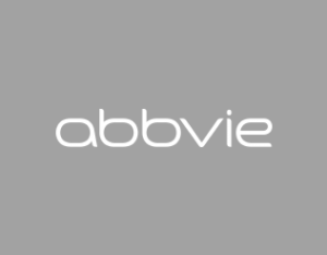 Logo AbbVie