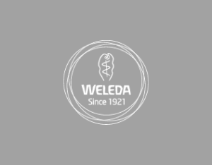 Cliente Weleda da Conteúdo Online