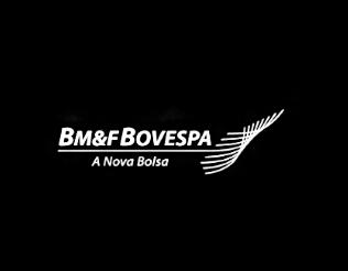 BM&FBPVESPA