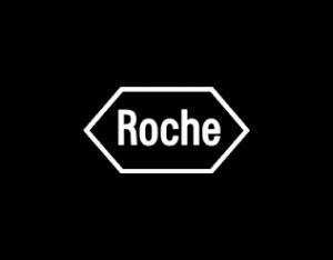 Cliente Conteúdo Online - Roche