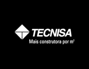 Cliente Conteúdo Online - Tecnisa