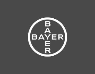Cliente Bayer da Conteúdo Online