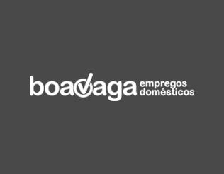Cliente BoaVaga da Conteúdo Online