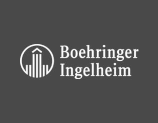 Cliente Boehringer Ingelheim da Conteúdo Online