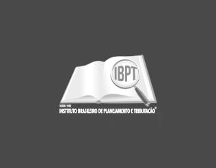 Cliente IBPT da Conteúdo Online
