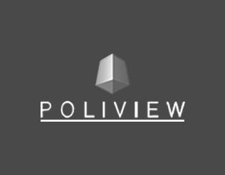 Cliente Poliview da Conteúdo Online