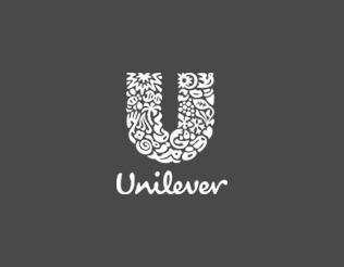 Cliente Unilever da Conteúdo Online