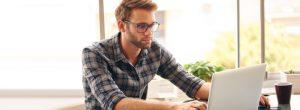 Portais corporativos - como aumentar o engajamento dos usuários