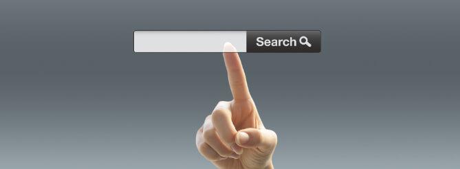 Como identificar boas fontes para conteúdos sobre saúde