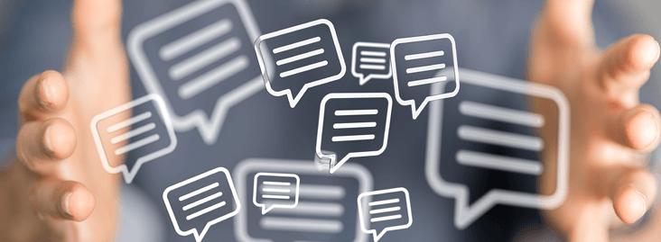 Qual a frequência ideal de postagens para engajar seu público?