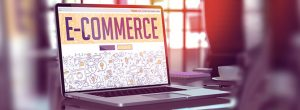 Como impulsionar o seu e-commerce