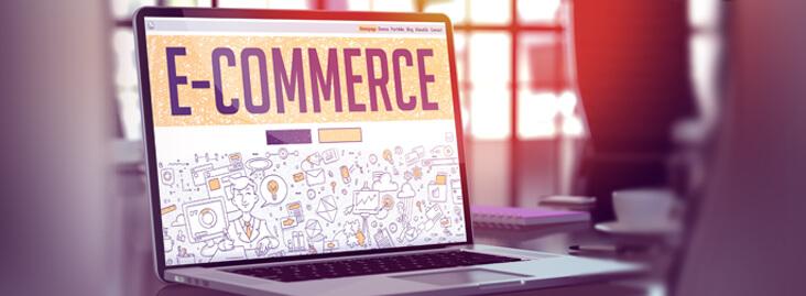 Como impulsionar o seu e-commerce