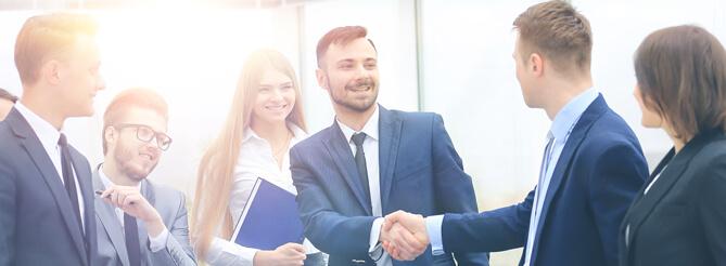 Planejamento de conteúdo ajuda a equipe de vendas – Conteúdo Online