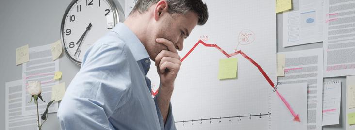 O que está errado no seu planejamento de conteúdo? – Conteúdo Online