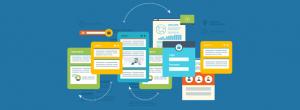 Como começar a gestão de conteúdo em projetos digitais