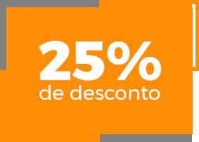 RD SUMMIT 2017 -25% de desconto
