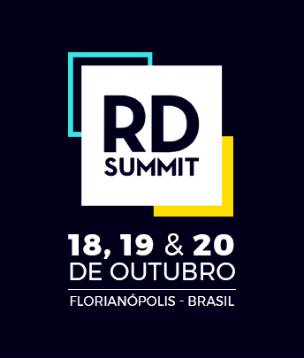 RD SUMMIT 2017 - logo