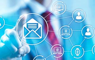 Como uma plataforma de automação de marketing ajuda você a vender mais e gastar menos - Conteúdo Online