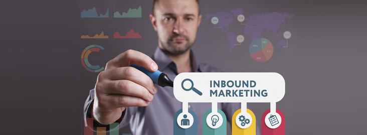 Transforme leads em clientes com marketing digital – Conteúdo Online