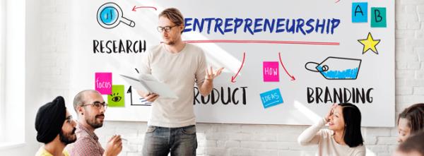 Produção de conteúdo para site de empresa B2B – Conteúdo Online