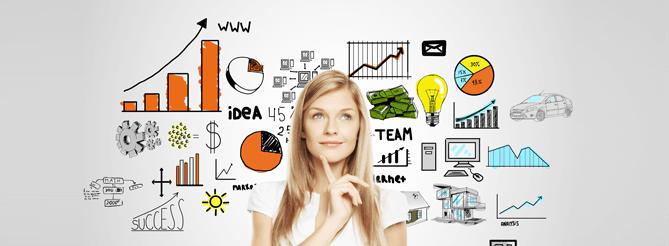 5 razões para o inbound marketing dar errado – Conteúdo Online