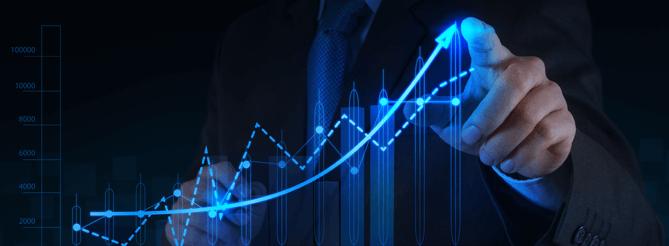 Índice de maturidade do marketing de conteúdo – Conteúdo Online