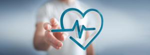 Marketing digital e empresas da área de saúde – Conteúdo Online