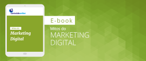 [E-book] Mitos do marketing digital