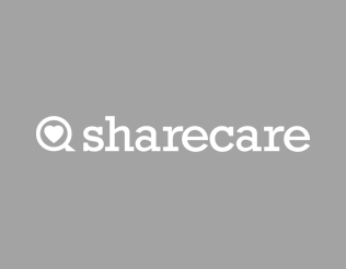 Logo Sharecare