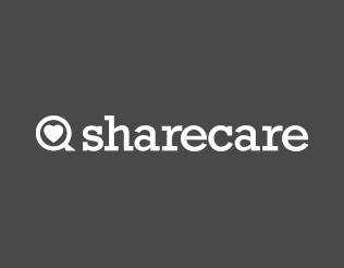 Logo Sharecare