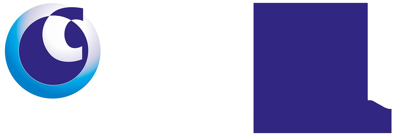Logo Conteúdo Online