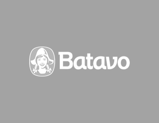 Logo Batavo
